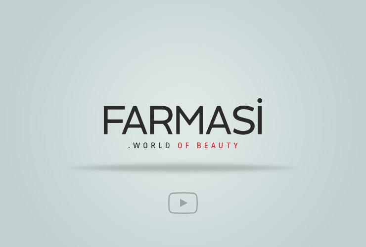 Обзор продуктов серии ВВ от Farmasi