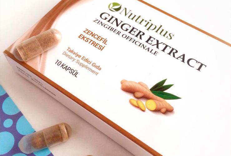 Farmasi Nutriplus