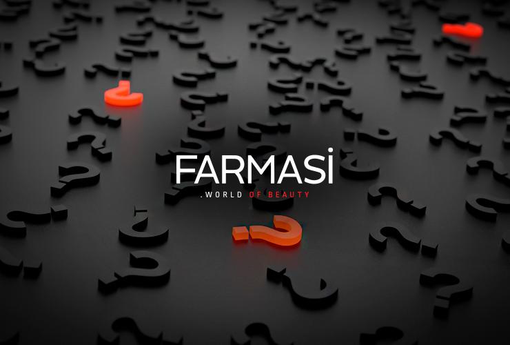 Часто задаваемые вопросы Farmasi