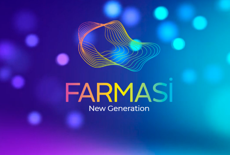 Farmasi New Generation